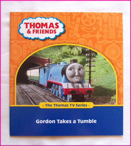 thomas and friends books in Children'-s &amp- Young Adults | eBay